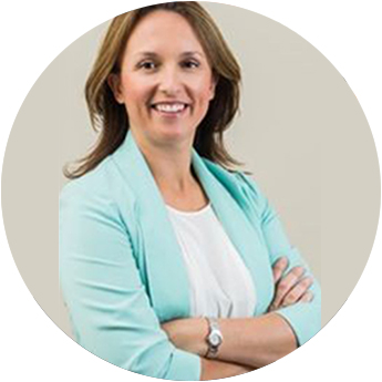 Ms Sylvia Ledinic