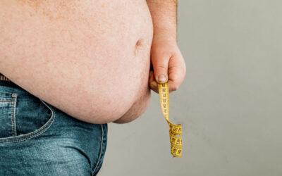 Do you have fatty liver?